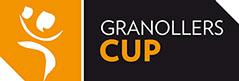logo-cup-color